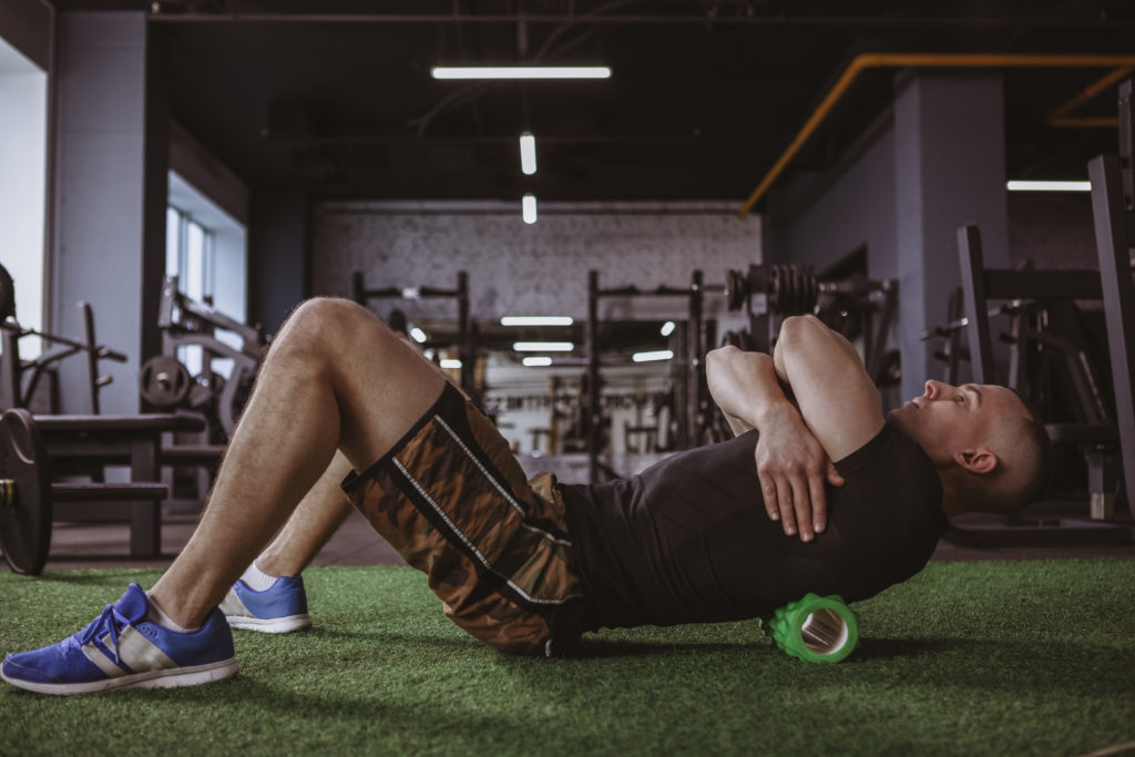 8 façons ameliorer votre repos snatched