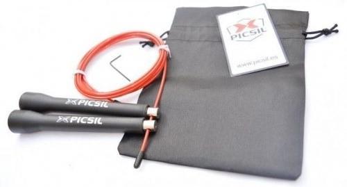 corde-a-sauter-noir-jump-rope-abs-picsil-snatched boutique accessoires